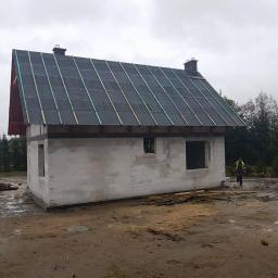 AGATKA SSO Stara Kiszewa 10.2017
