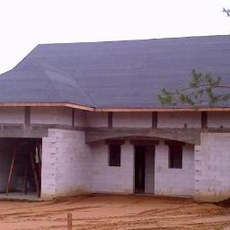 Domy murowane Kościerzyna 172