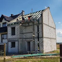 Domy murowane Kościerzyna 79
