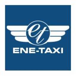 ENE TAXI - Transport Osób Pruszków