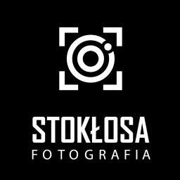 Stokłosa Fotografia - Montaż filmów, efekty Mirakowo