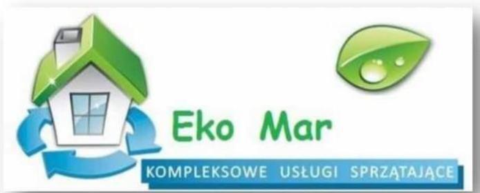 EKO MAR Marcin Adamski - Okna Bez Smug Kostrzyn