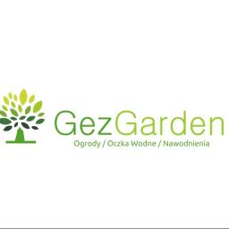 GezGarden Anna Wilczewska - Odśnieżanie dachów Pruszków