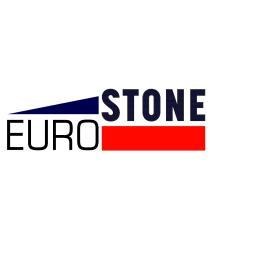 Eurostone Sp. z o. o. - Domy murowane Toruń
