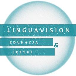 Szkoła językowa Kujawsko-pomorskie