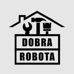 Dobra Robota - Instalacje grzewcze Gliwice