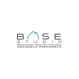 Base Studio Pracownia Architektoniczna Agnieszka Popkowska - Uczelnie wyższe Dąbrowa Chełmińska