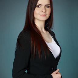 MLT Kancelaria Adwokacka Maria Ligęza - Turlakiewicz - Porady Prawne Konin