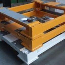 Rol-max - Konstrukcje stalowe Stalowa Wola