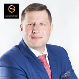 Goldstreet - Kredyt gotówkowy Bielsko-Biała