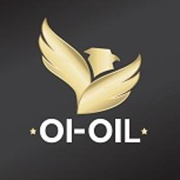OI-OIL SP. Z O.O. - Skład Opału Warszawa
