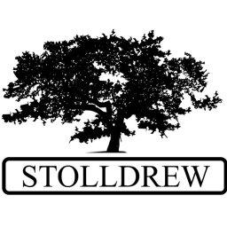 Z.P.U.H Stolldrew - Altany Kalety