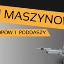 DL MIX Wylewki Maszynowe - Posadzki Rybarzowice