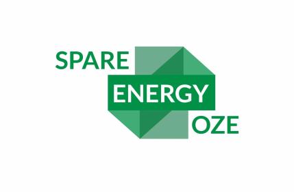 Spare Energy - Baterie Słoneczne Warszawa