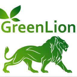 Green Lion - Odśnieżanie dróg i placów Bytom