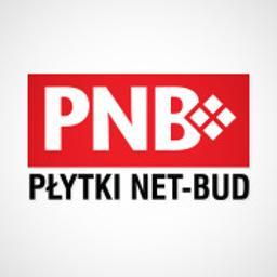 Plytki Net Bud Sp. z o.o. - Terakota Leszno