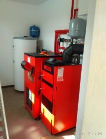 Hydro-Sol - Instalacja Gazowa w Domu Rzeszów
