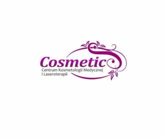 Centrum Kosmetologii Medycznej i Laseroterapii Cosmetic - Budowa dróg Augustów