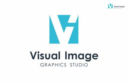 Visual Image - Projektowanie CAD/CAM/CAE Płock