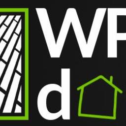 WPC w domu - Projektowanie Ogrodu Radom