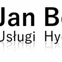 Usługi Hydrauliczne Jan Bereda - Elewacje Tłuszcz