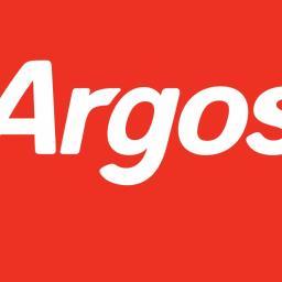 Argos Finance - Kredyt hipoteczny Chorzów