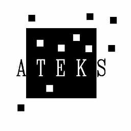 ATEKS Anna Lenga - Architektura Wnętrz Ełk