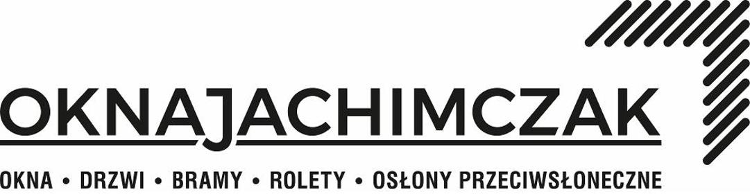 OknaJachimczak - Bramy garażowe Sosnowiec