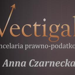 Kancelaria prawno- podatkowa VECTIGAL - Pożyczki bez BIK Budziszewice