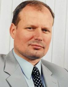 Kancelaria Radcy Prawnego Stefan Cieśla - Radca prawny Warszawa