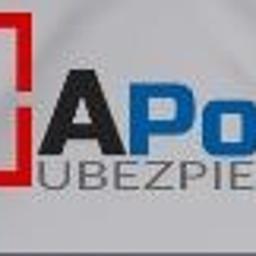 Apolisa Ubezpieczenia - Ubezpieczenie firmy Radzyń Podlaski