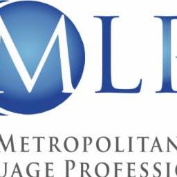 Metropolitan LanguageProfessionals - Nauczyciele angielskiego Opole