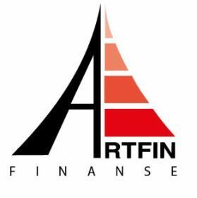 Artfin Finanse Sp. z o.o. - Kredyt Wrocław