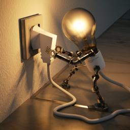 Elektro-Pomiar - Montaż oświetlenia Zabrze