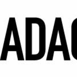 Adac - Nadzór Budowlany Gdańsk