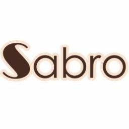 Sabro - Wyposażenie firmy i biura Kraków