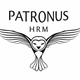 Patronus HRM - Biznes plan Olesno