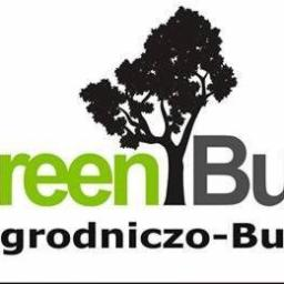 Greenbud - Tarasy Drewniane Gryfice