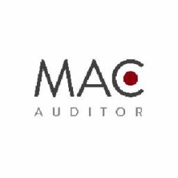 MAC Auditor Sp. z o.o. - Deklaracje Podatkowe Warszawa