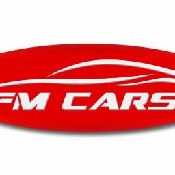 FM CARS - Transport samochodów Kraków