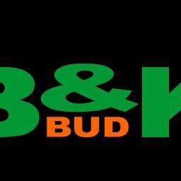 B&K-BUD - Izolacja fundamentów Trzebownisko