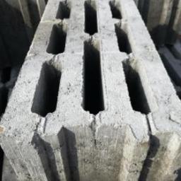 Skład budowlany Trzebownisko 41