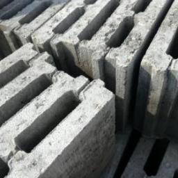 Skład budowlany Trzebownisko 40