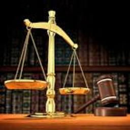 Adwokat od rozwodu Kościerzyna