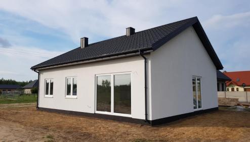 Ruvee: Twój lepszy dom! - Budowa domów Koło