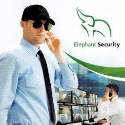 Elephant Security sp z o.o - Agencja ochrony Kalisz