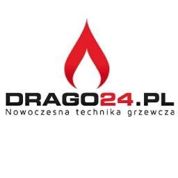 Drago Krystian Smok, Kamil Tyndel S.C - Instalacje Świdnica