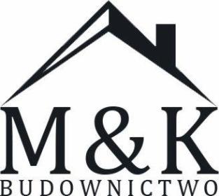 M&K Budownictwo - Instalacje gazowe Nieciszewo