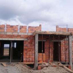 Domy murowane Głuchołazy 14