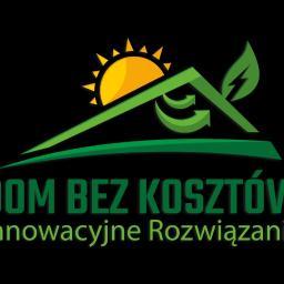 Dom Bez Kosztów - Firmy budowlane Chojnice